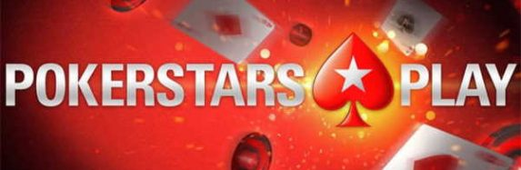 Is Playing Pokerstars Illegal In Australia?