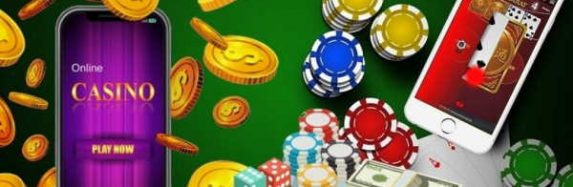 Can You Gamble Online Legally In NZ?