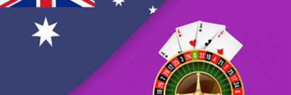Best Online Casinos That Aussie Players Can Access!