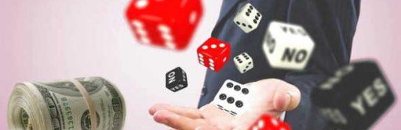 Top Legal Online Casinos In Australia!