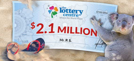 win lotteries