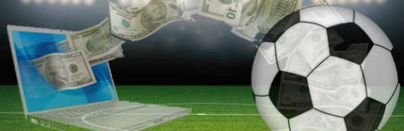 How To Minimize The Risk Of Losing Money In Sports Betting?