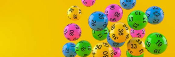 Which Lottery Is The Easiest To Win In Australia?